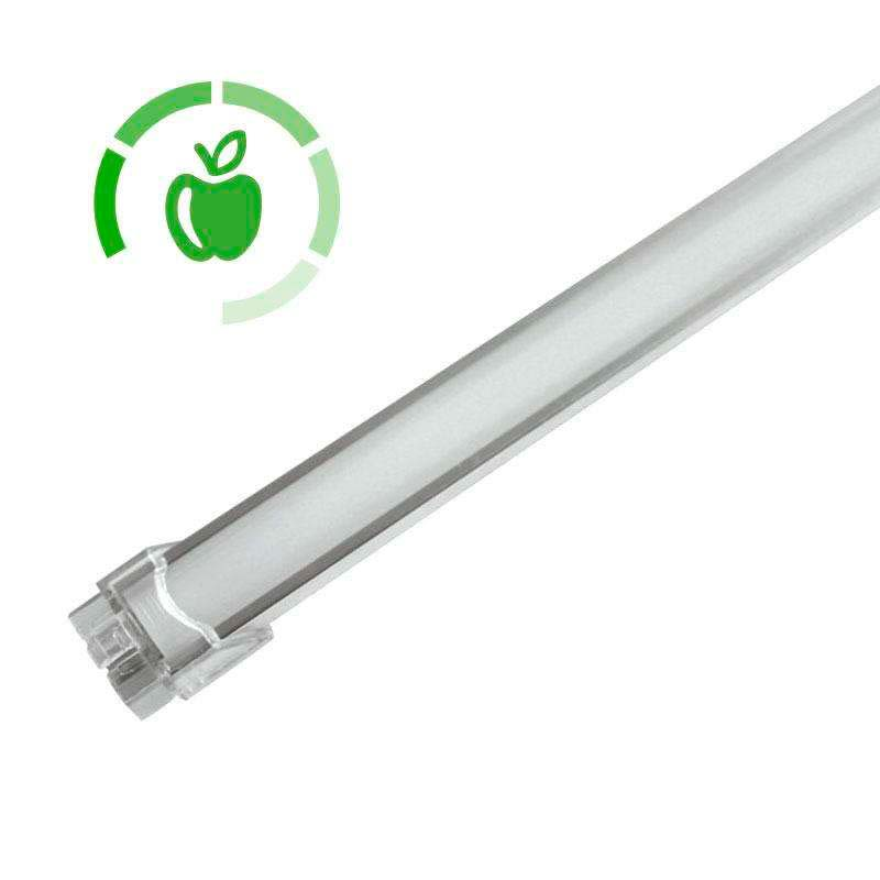 Barra LED Profresh, 9W, 56cm, Frutas y Verduras, Blanco neutro